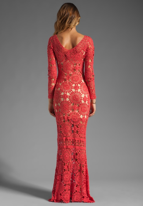 ESC_dress_104 (468x671, 114Kb)