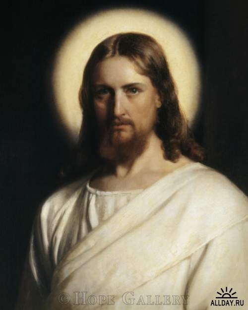 1373470810_christ-portrait-with-nimbus (500x625, 83Kb)