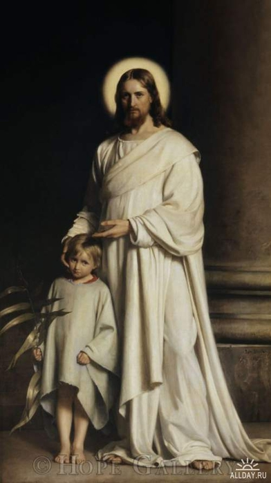 1373470823_christ-and-child (392x700, 128Kb)