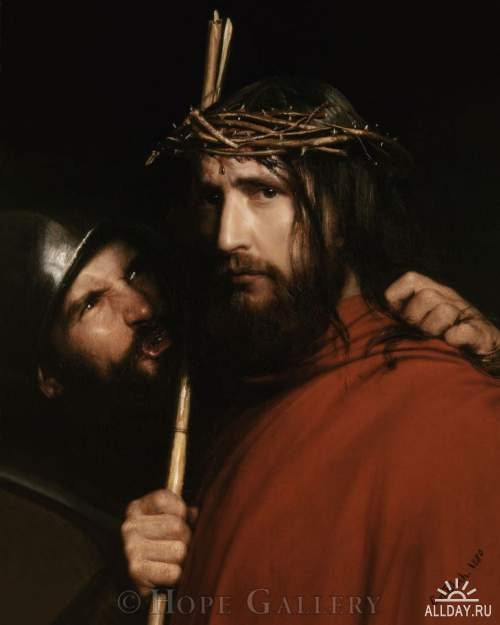 1373470774_christ-mocked-by-a-soldier (500x625, 72Kb)