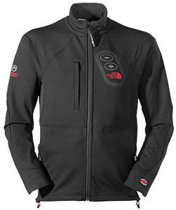 4027137_northfacemet5jacket (250x298, 7Kb)