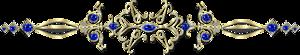 0_7ead4_e301e143_M.jpg (300x55, 27Kb)