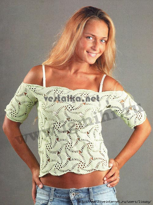 svetlo-zeleny-j-pulover (500x670, 200Kb)