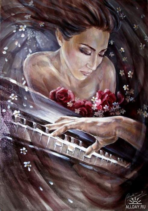 1376366210_dragostea-pentru-muzica (492x700, 249Kb)