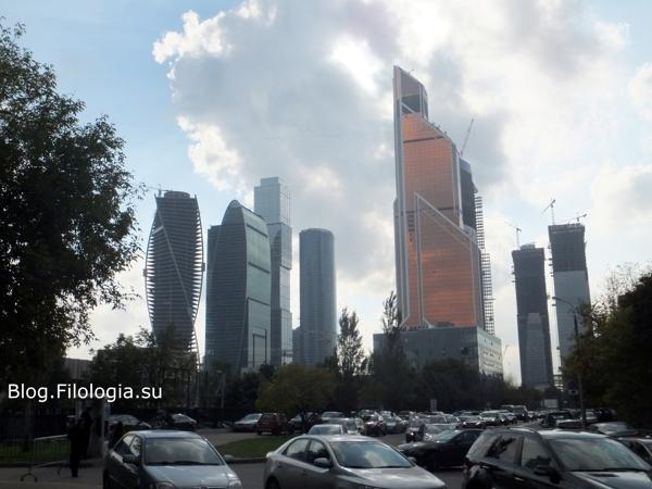 Небоскребы в Москве. Столичный долгострой/3241858_sky1 (600x450, 162Kb)