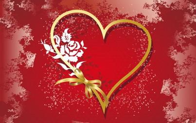 5028751_Fondos_san_valentin__58 (403x252, 56Kb)
