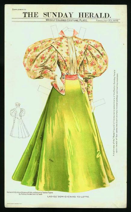 fashion-2-23-96 (434x700, 300Kb)