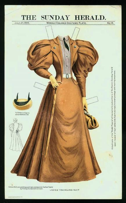 fashion-7-21-95 (434x700, 284Kb)