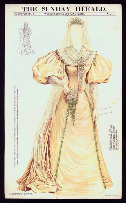 fashion-8-25-95 (434x700, 290Kb)