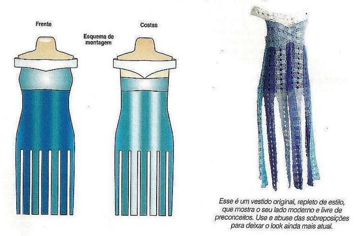 платье1.jpgсс (700x466, 58Kb)