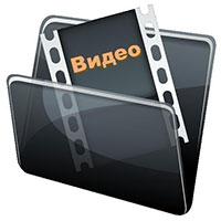 finansovyj-betting-video (200x200, 8Kb)