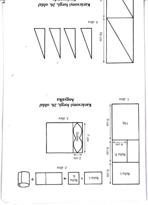 Поделки из креп-бумаги (43) (507x700, 83Kb)