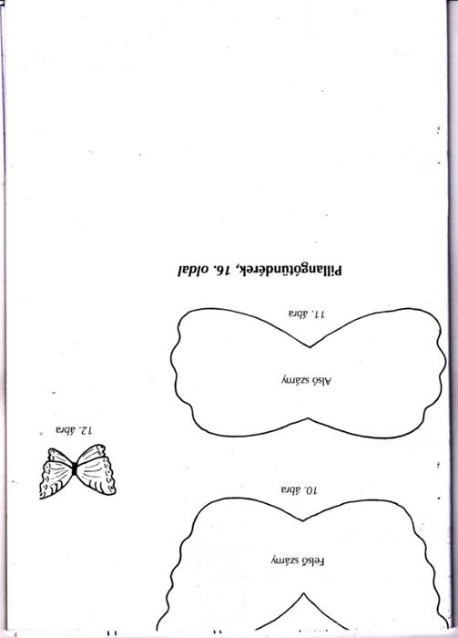 Поделки из креп-бумаги (55) (503x700, 70Kb)