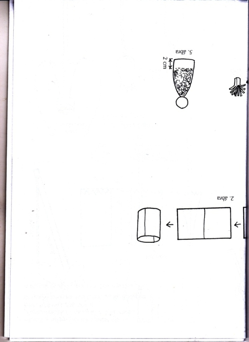 Поделки из креп-бумаги (61) (510x700, 70Kb)