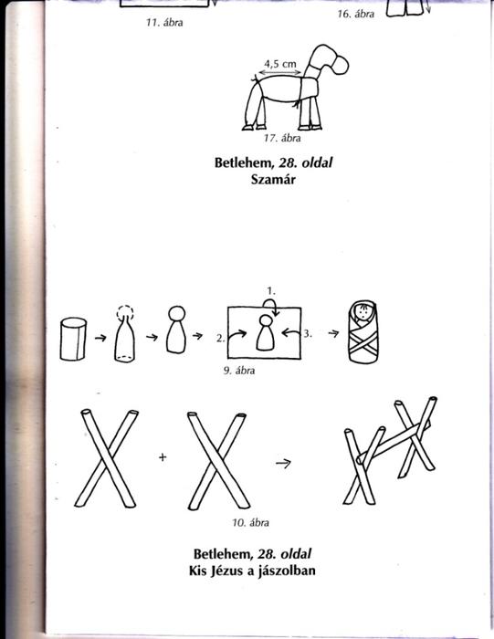 Поделки из креп-бумаги (68) (541x700, 101Kb)