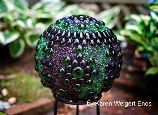 GardenBallbyKaren (600x440, 162Kb)