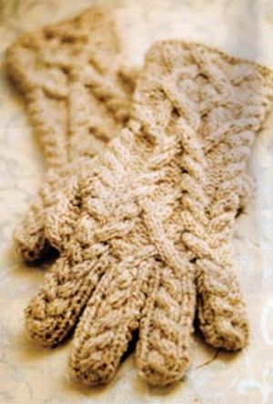 knit_gloves_0 (300x444, 27Kb)
