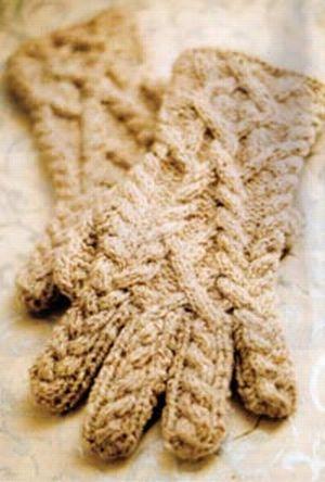 knit_gloves_0 (300x444, 27Kb)