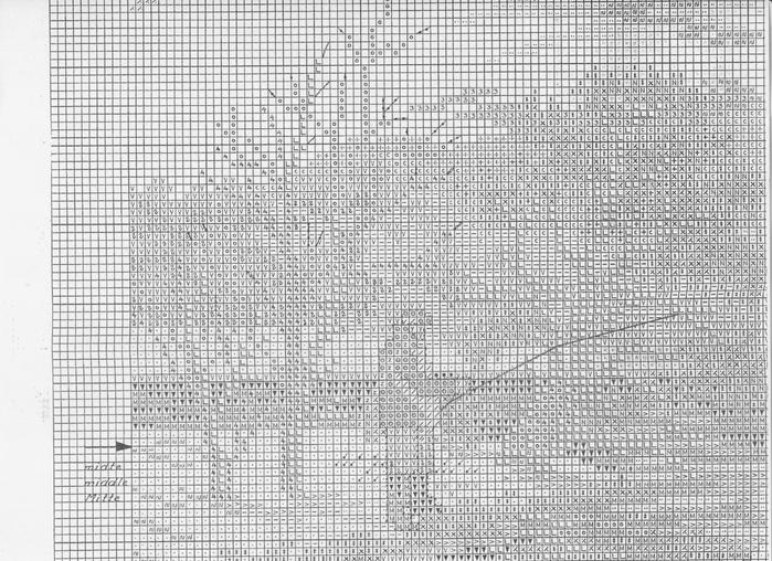 12-793-2 (700x508, 303Kb)