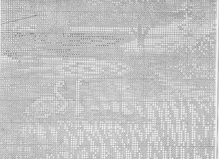 12-793-7 (700x508, 312Kb)