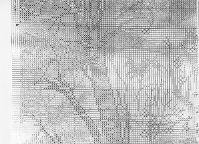 12-793-15 (700x508, 302Kb)