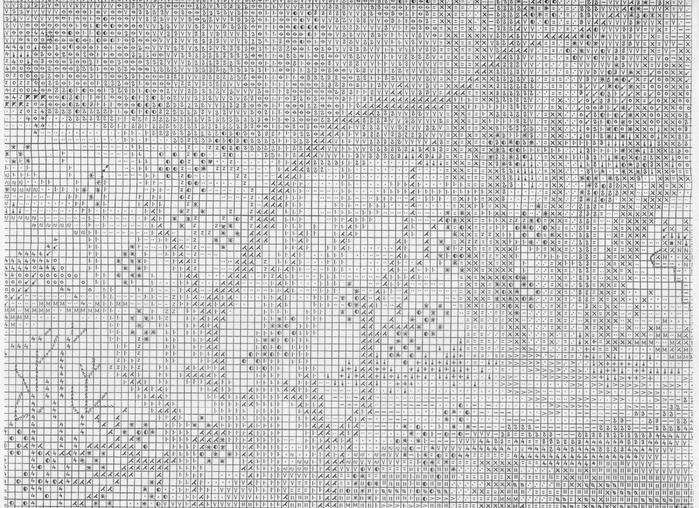 12-793-19 (700x508, 311Kb)