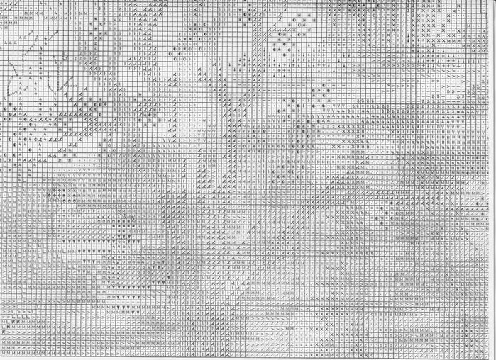 12-793-20 (700x508, 312Kb)