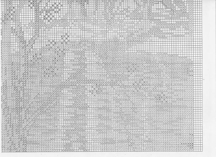 12-793-24 (700x508, 300Kb)