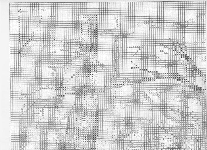 12-793-25 (700x508, 294Kb)