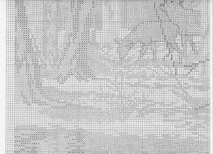 12-793-27 (700x508, 308Kb)