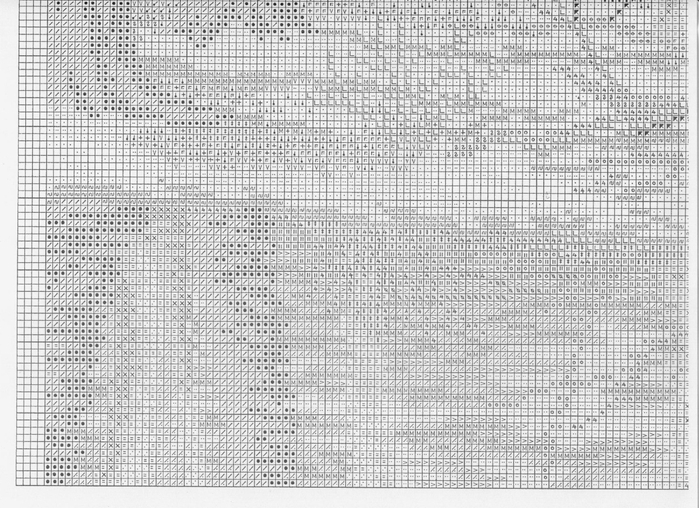 12-793-28 (700x508, 300Kb)