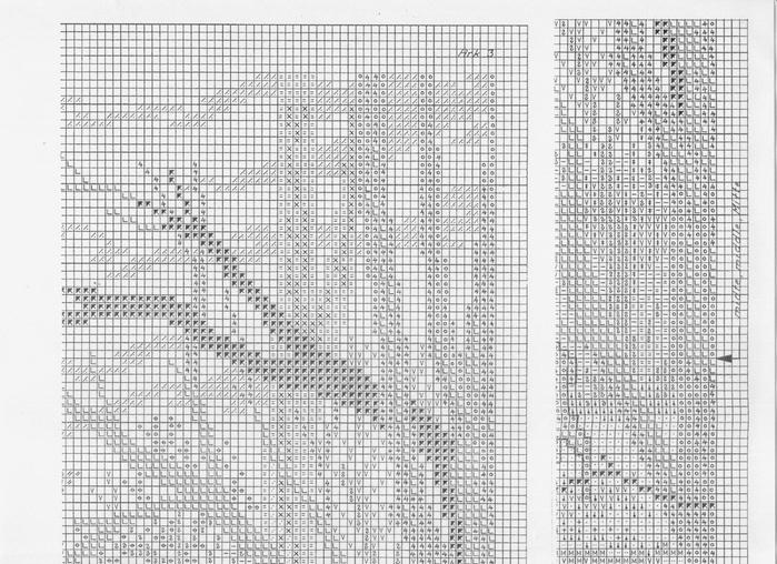 12-793-29 (700x508, 280Kb)