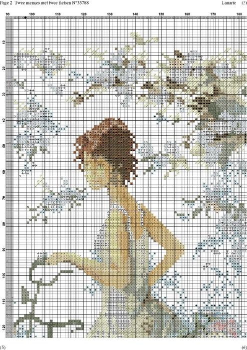 Lanarte33788.xsd-002 (494x700, 327Kb)