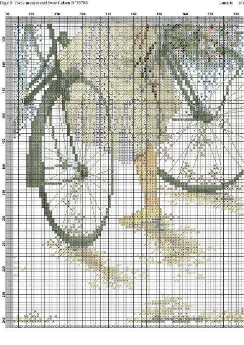 Lanarte33788.xsd-005 (494x700, 320Kb)
