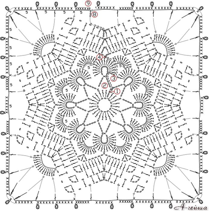 2013-10-06_093556 (693x700, 347Kb)