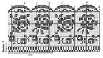 Превью 002a (662x373, 234Kb)