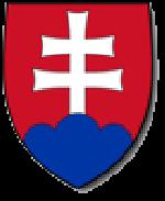 Slovakia2 (150x183, 14Kb)