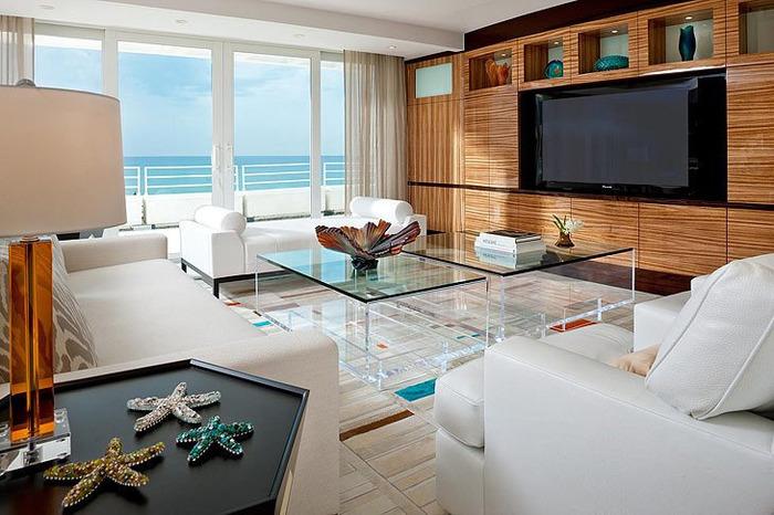 Palm-Beach-Residence-01 (700x466, 120Kb)