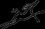 Превью 800px-Horse_of_Kent.svg (700x449, 45Kb)