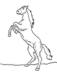 Превью big-horse-coloring-pages (541x700, 88Kb)
