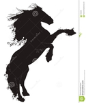 Превью black-horse-4692938 (588x700, 120Kb)