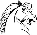 Превью horse-20 (700x664, 157Kb)