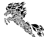 Превью horse_tattoo_test_by_thedearladyfaustus-d5dnc6m (700x583, 171Kb)