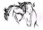 Превью horse-adj (600x421, 138Kb)