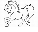 Превью horse-coloring-pages-for-teenagers (600x507, 98Kb)