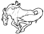 Превью mustang-horse-coloring-pages-1024x787 (700x537, 137Kb)