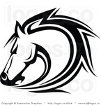 Превью royalty-free-horse-head-logo-by-seamartini-graphics-media-4094 (600x620, 145Kb)