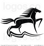 Превью royalty-free-running-horse-logo-by-seamartini-graphics-media-4091 (600x620, 110Kb)