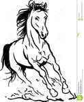 Превью running-horse-18482769 (574x700, 169Kb)