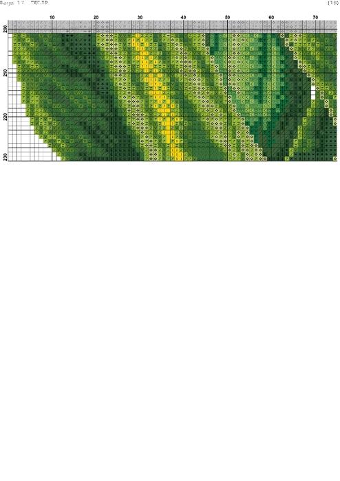 3146_Dome_100823.xsd-017 (494x700, 119Kb)